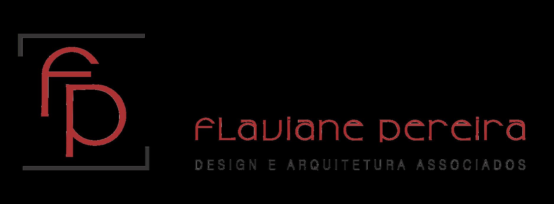 Flaviane Pereira Arquitetura e Design Associados