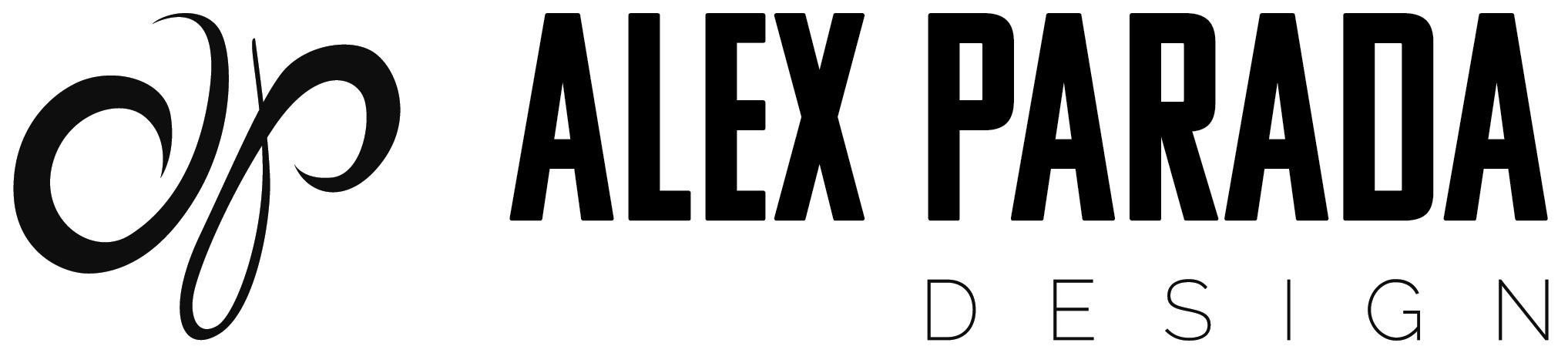 Alex Parada Design