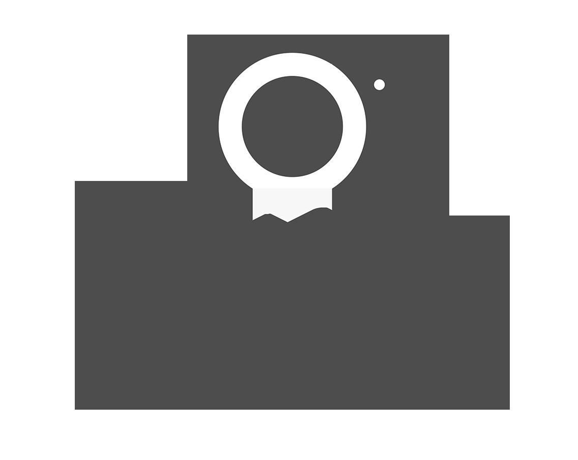 Alecia Larson