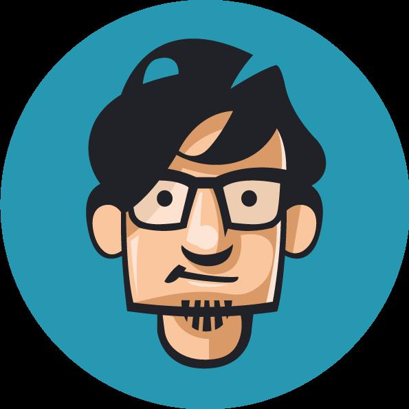 Аватар фриланс как скачать игру freelancer