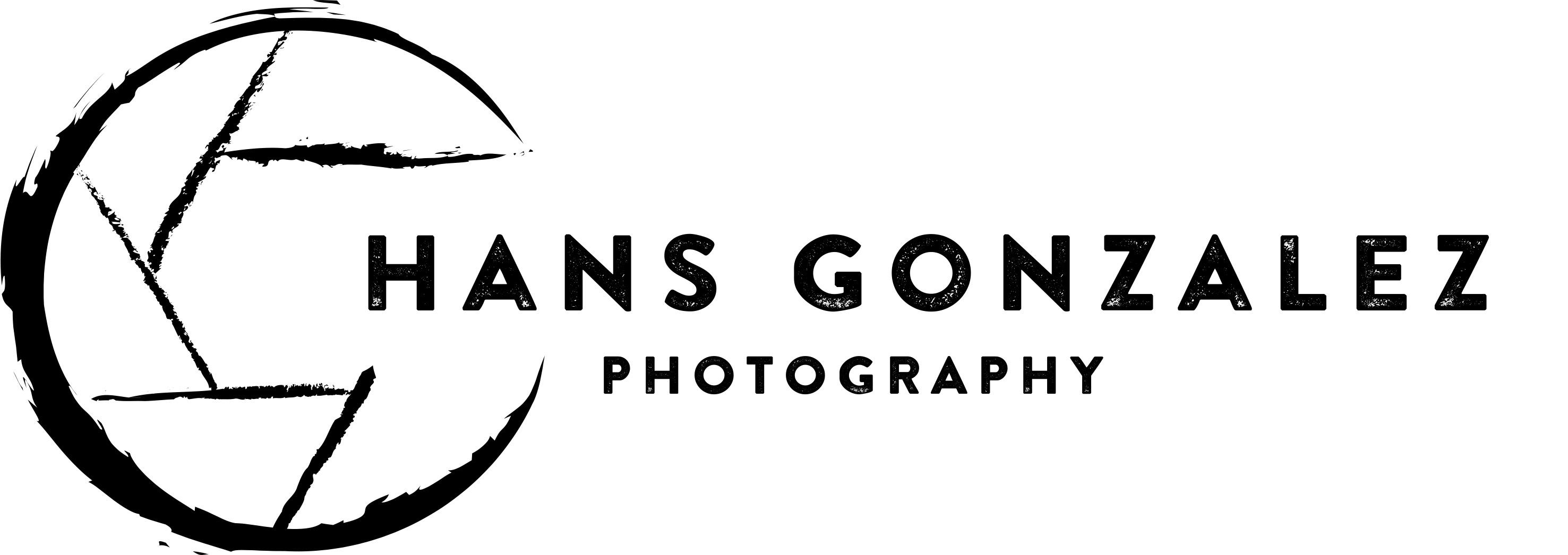 Hans Gonzalez Photography