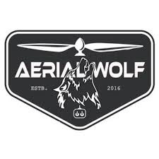 Aerial Wolf