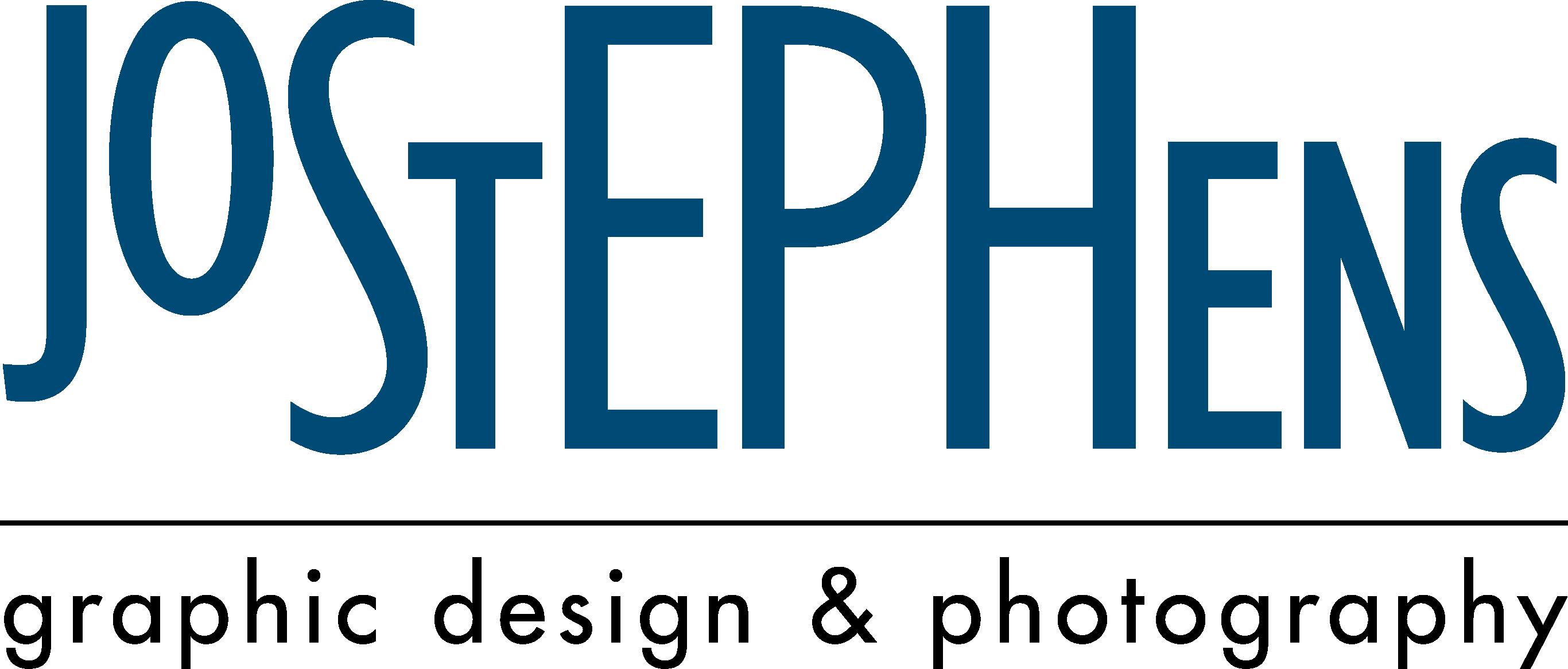 Joseph Stephens