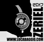 Luca Baggio