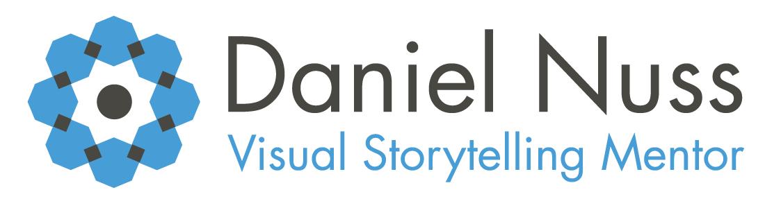 Daniel Nuss