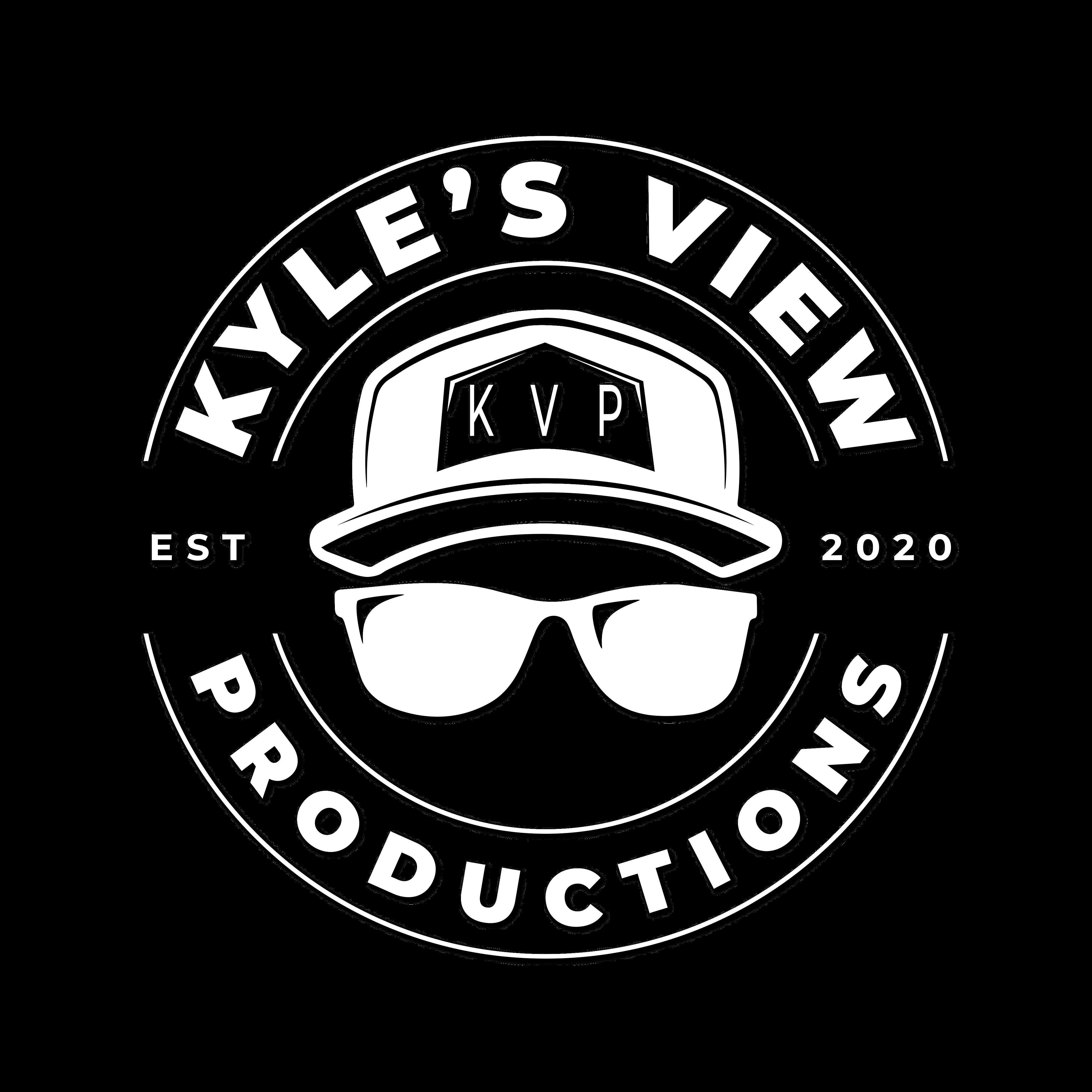 Kyle Byers