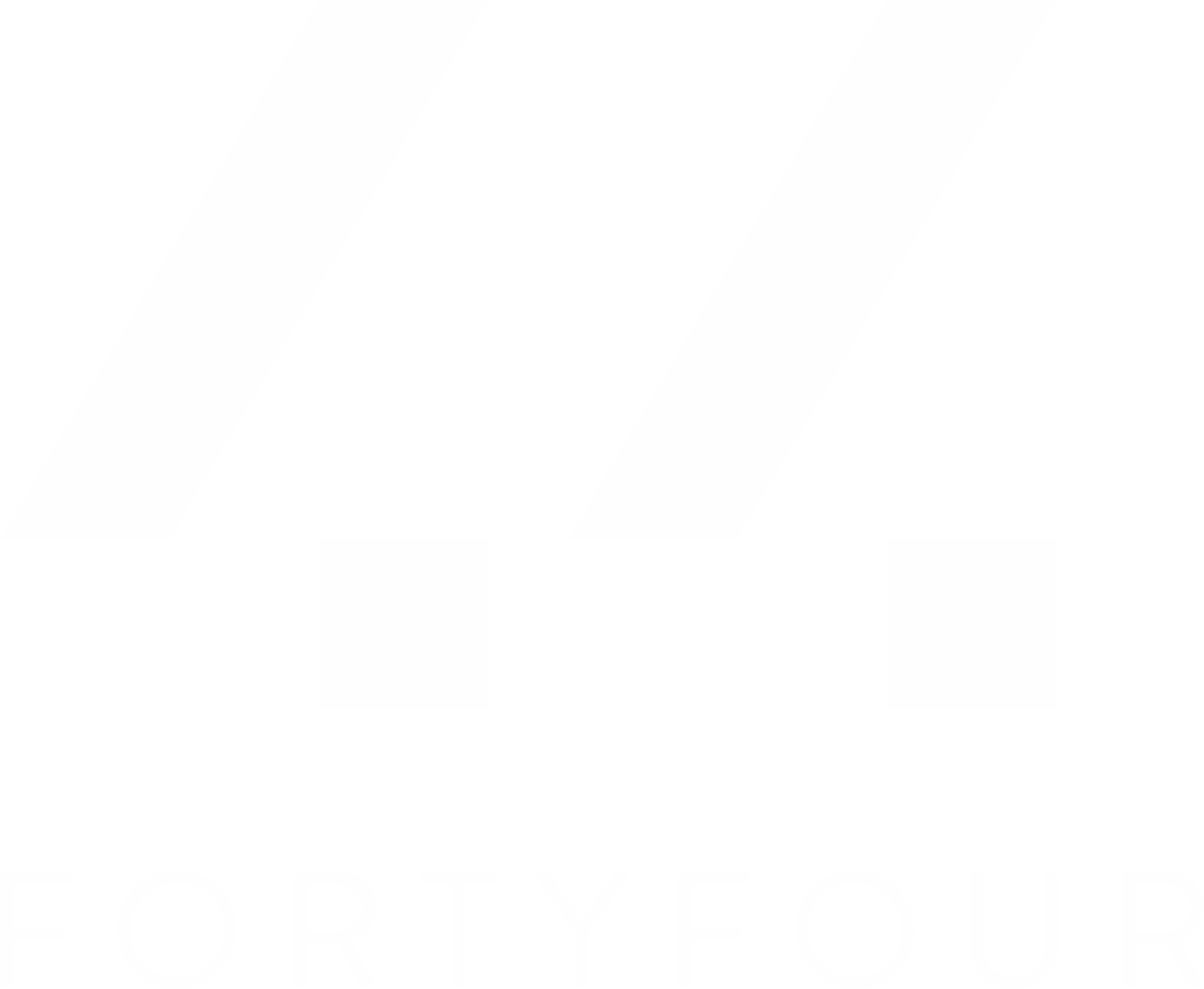 FortyFour Studio