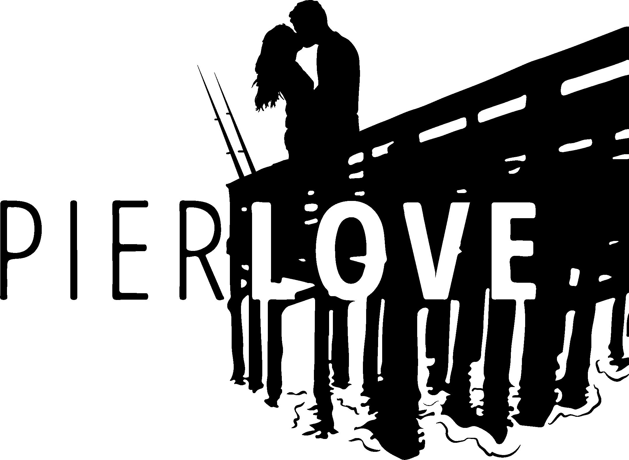 Pier Love Media, Inc
