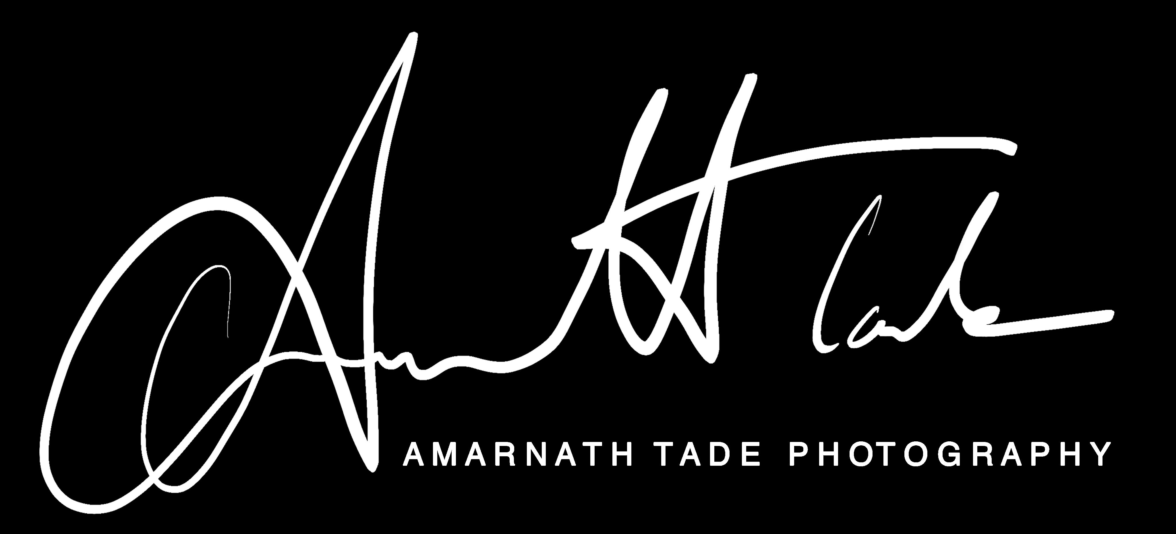 Amarnath Tade