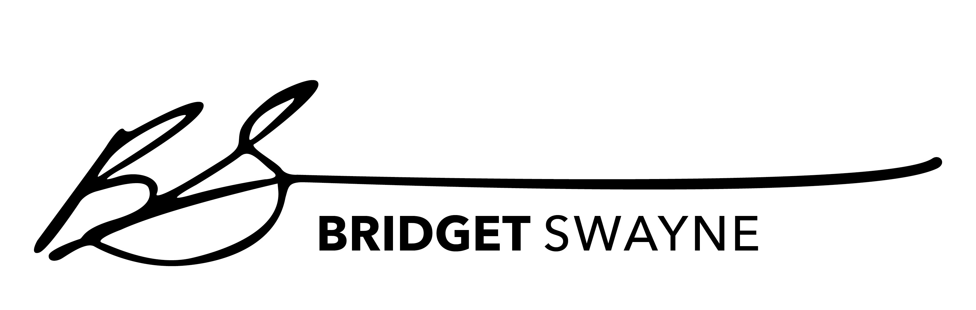 Bridget Swayne