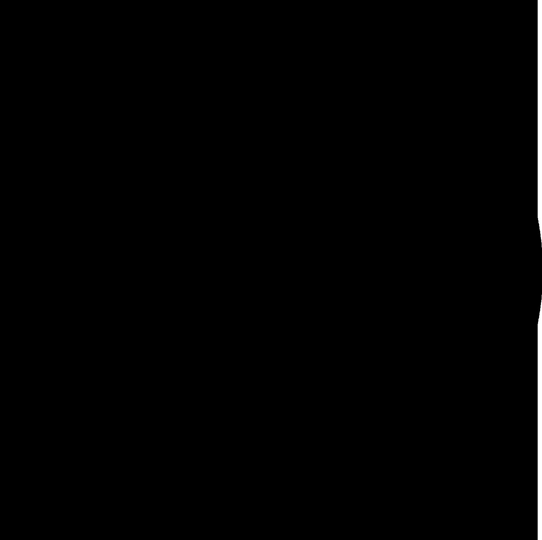 Muqtadaa Miandara Logo