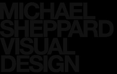 Michael Sheppard