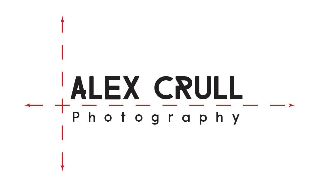 Alexander Crull