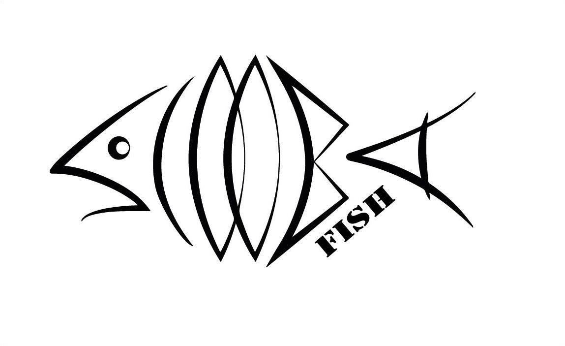 ScoobaFish Recycling Art by Maurizio Sergiusti