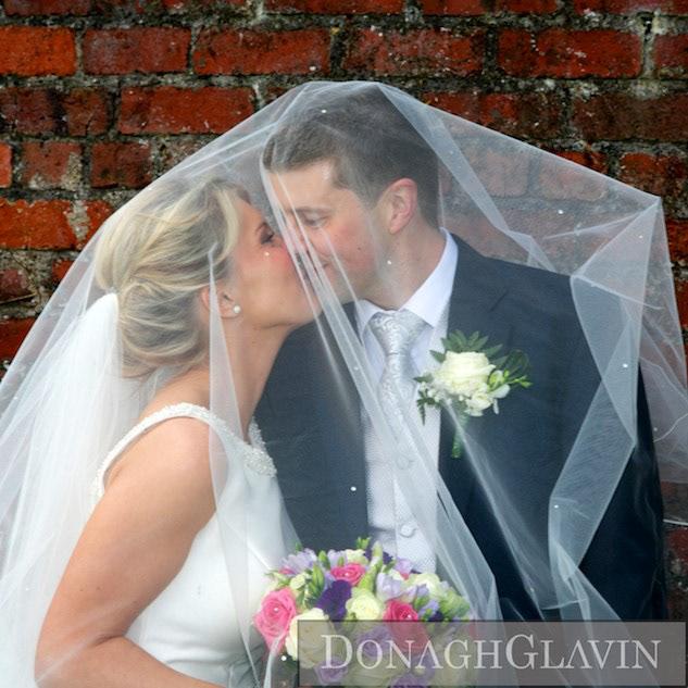 wedding photographer cork