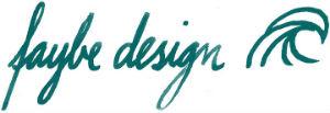 Faybe Design