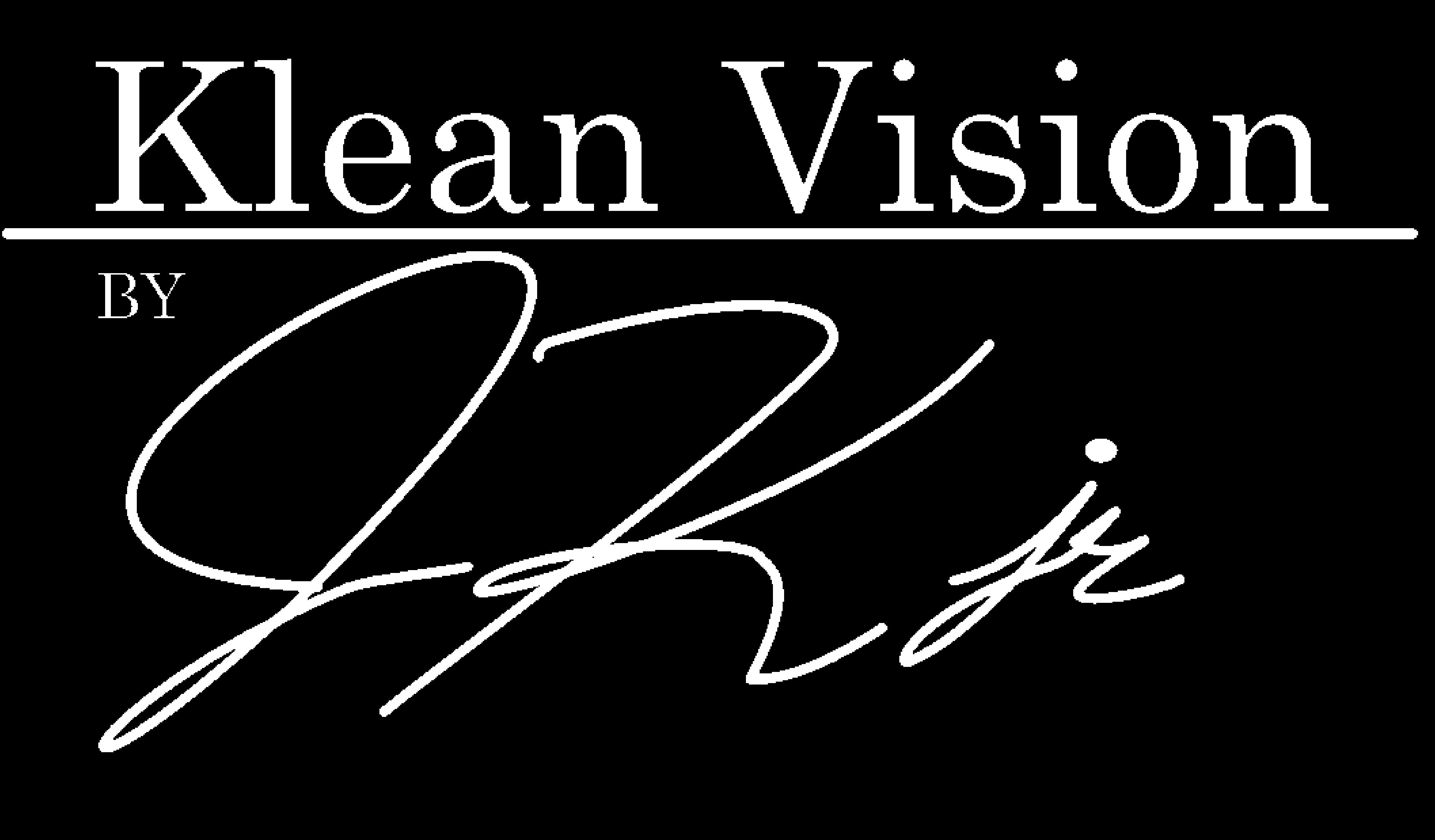 Klean Vision by JK jr