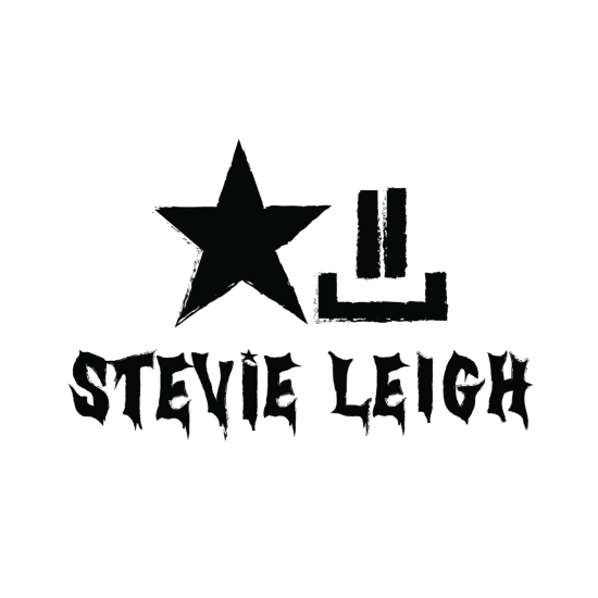 Stevie Leigh Andrascik