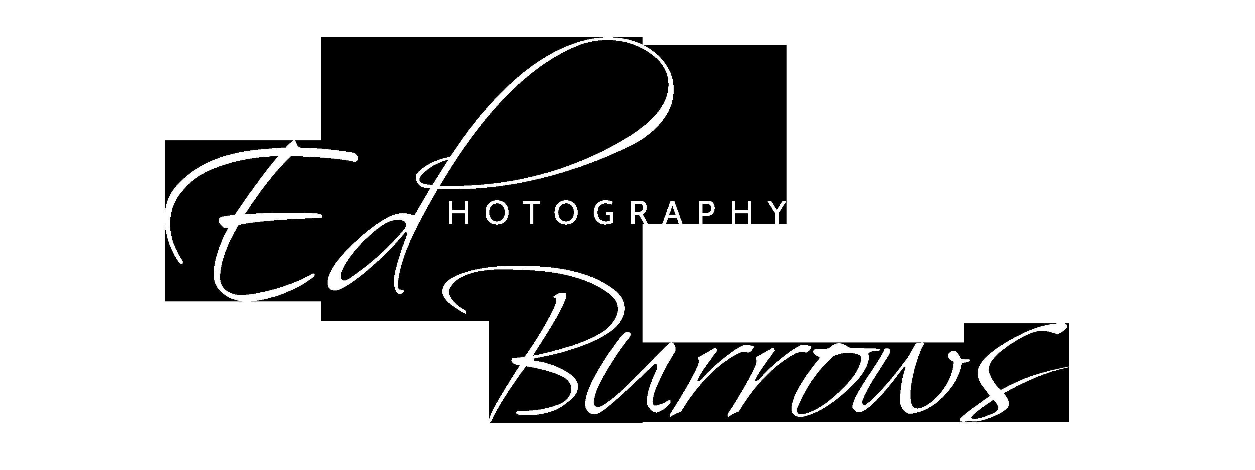 Edward Burrows