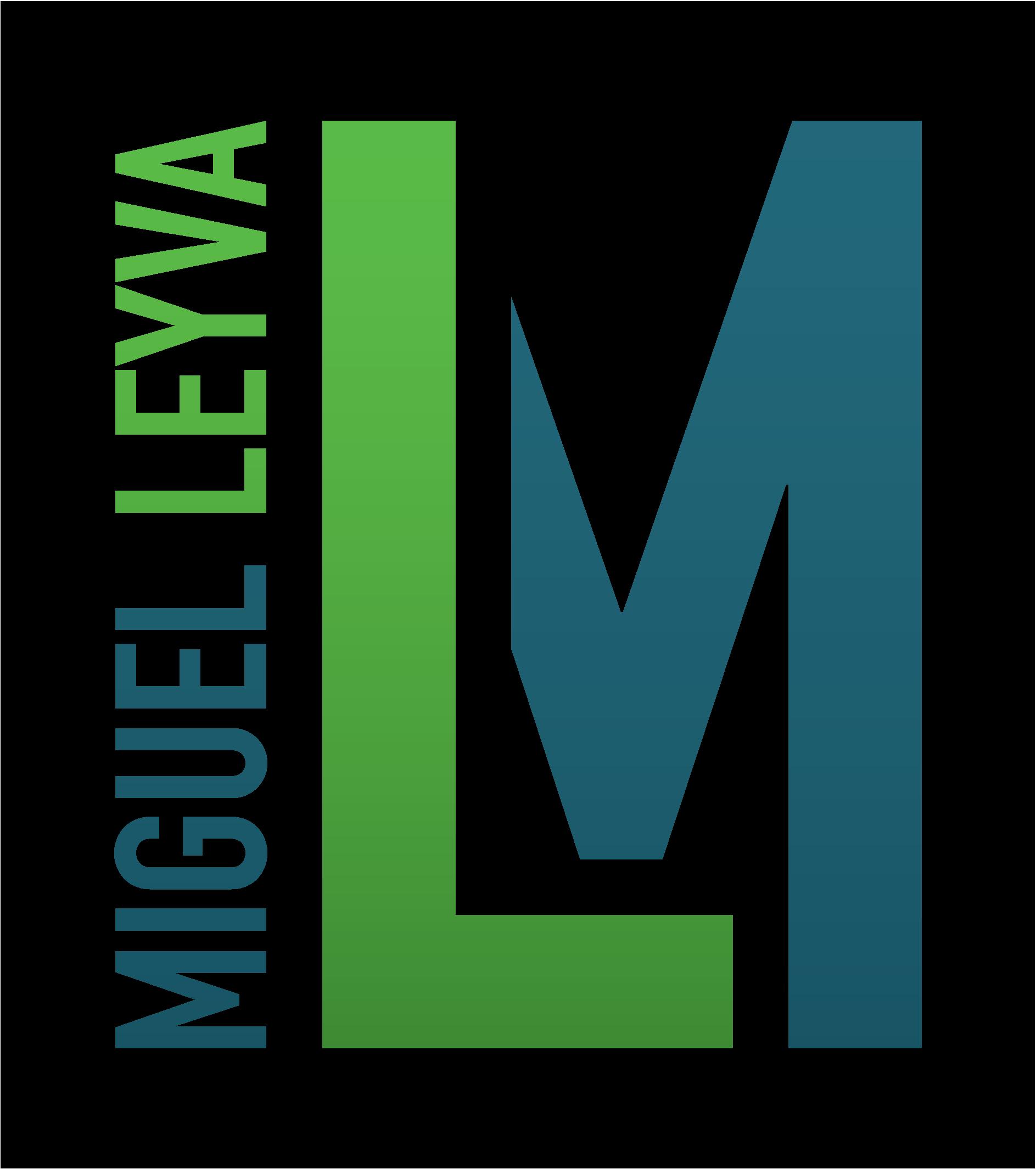 Miguel Leyva
