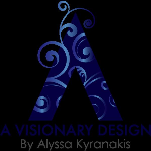 Alyssa Kyranakis