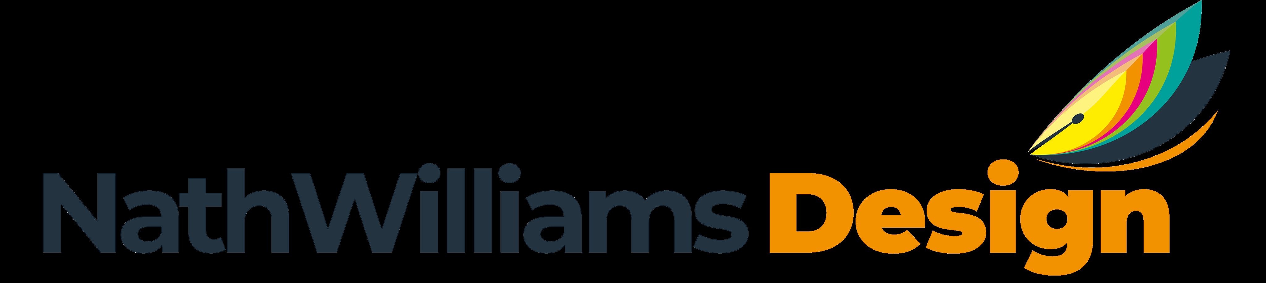 Nathan Williams Design