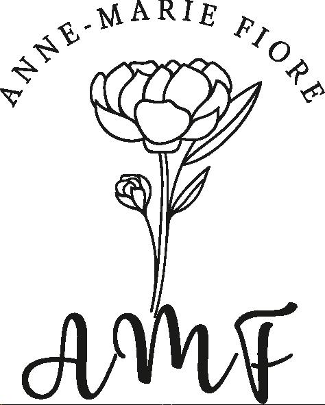 Anne Marie Fiore