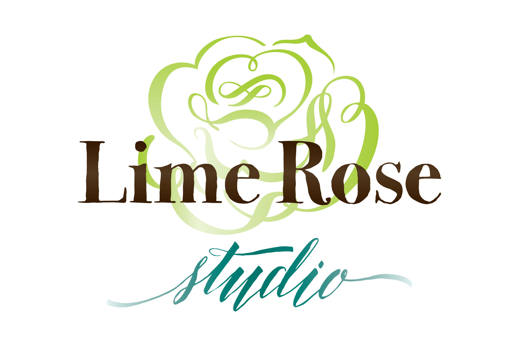 Lime Rose Studio