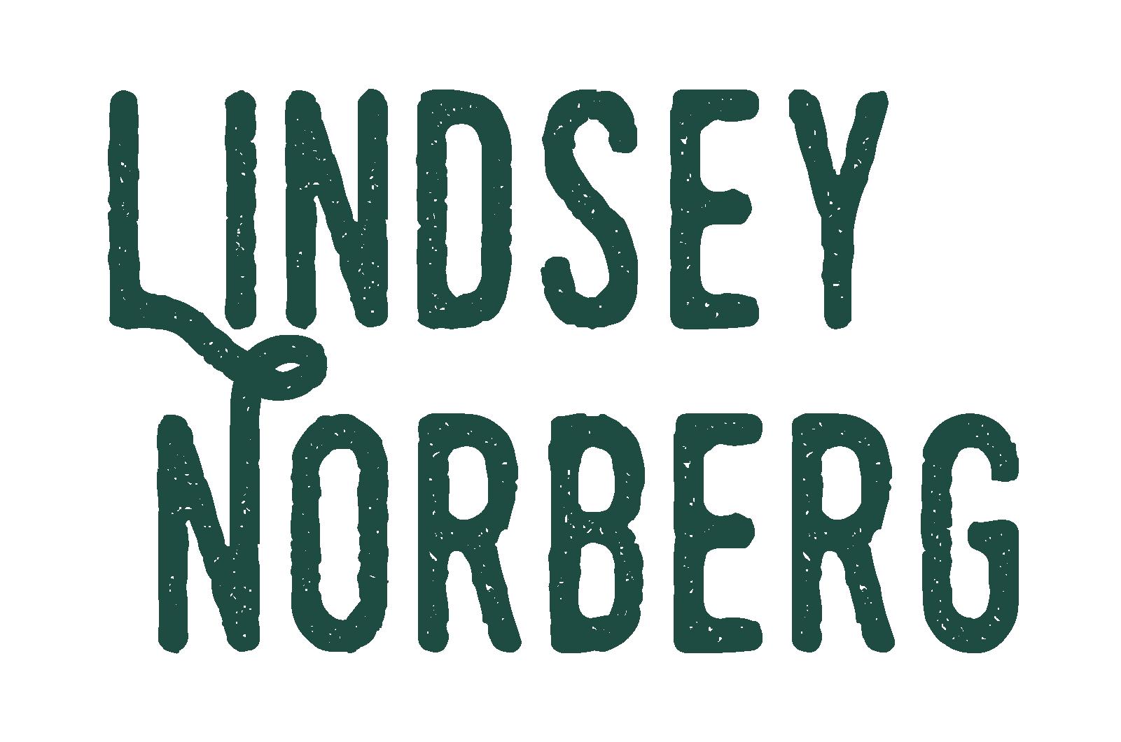 Lindsey Norberg