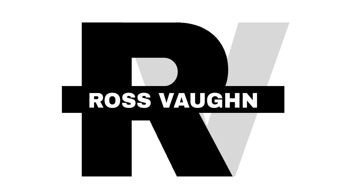 Ross Vaughn