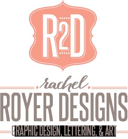 Rachel Royer