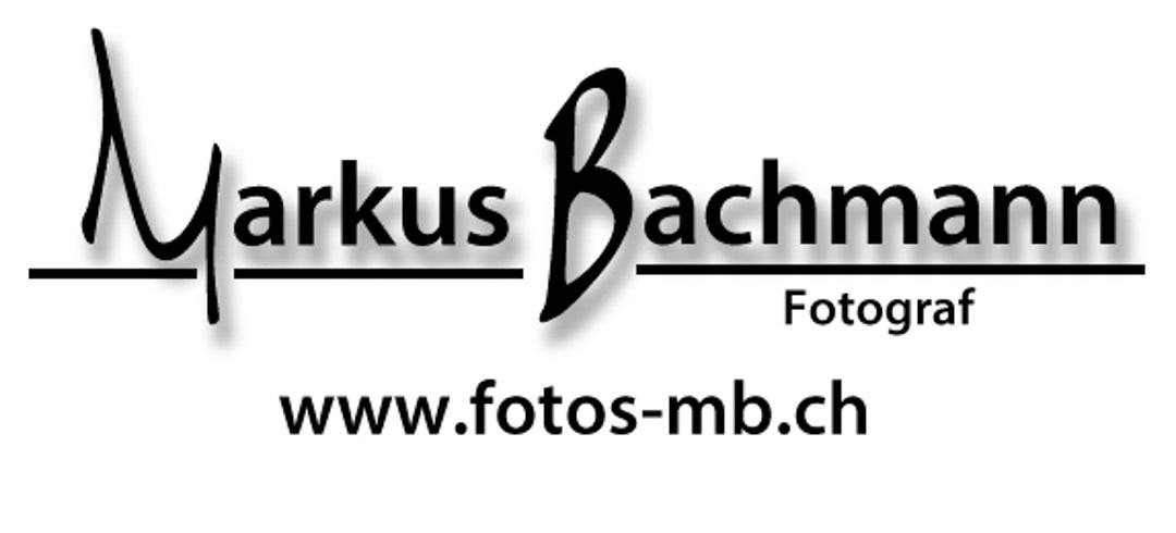Markus Bachmann