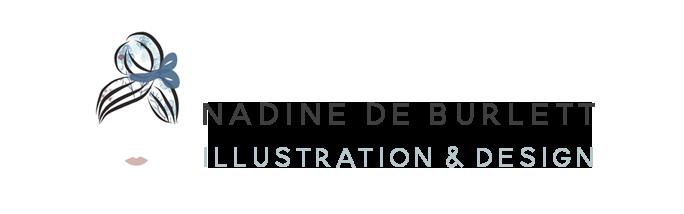 Nadine de Burlett