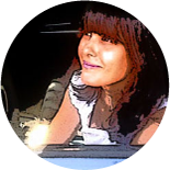 Lisa Heyden
