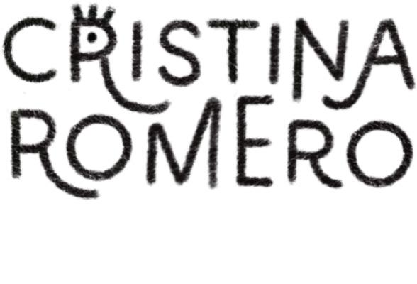 Cristina Romero