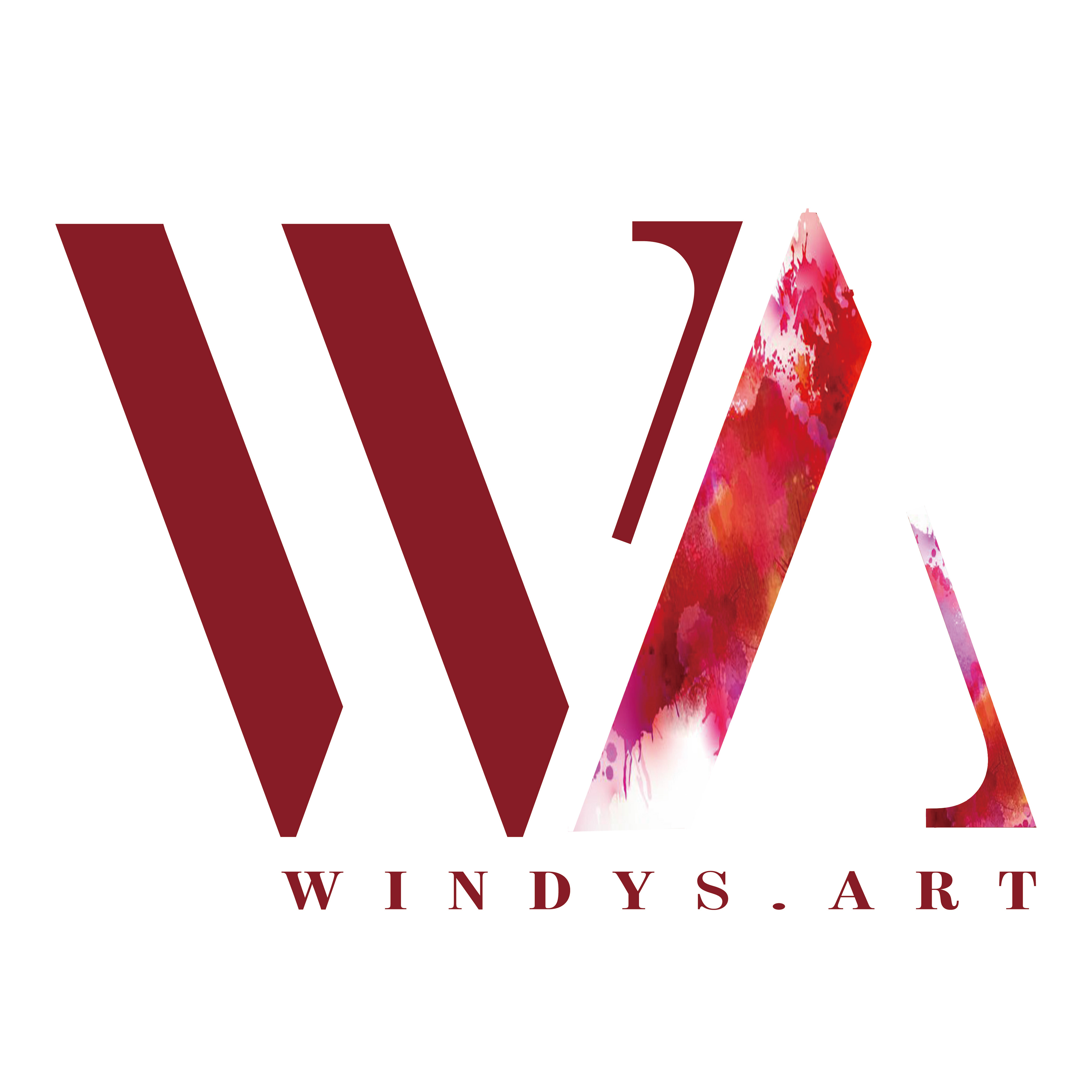 windys.art
