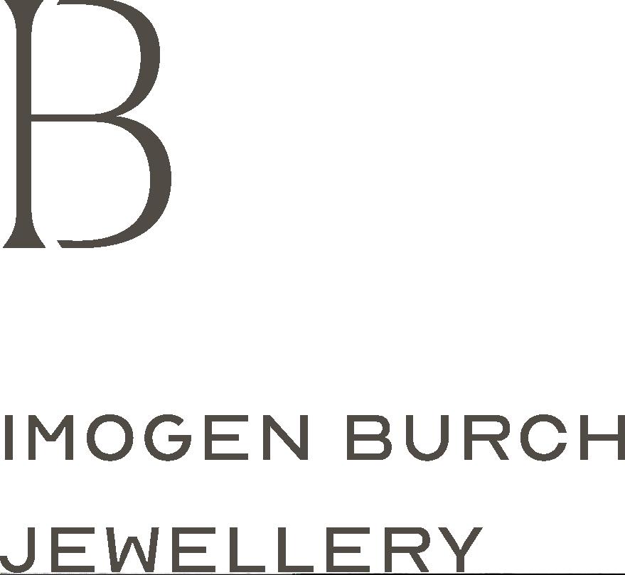 Imogen Burch