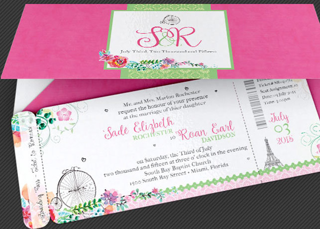 Michael taylor godserv print template portfolio french wedding 1 325x8 photoshop french wedding boarding pass invitation template 1 375x825 photoshop french wedding boarding pass jacket template stopboris Image collections