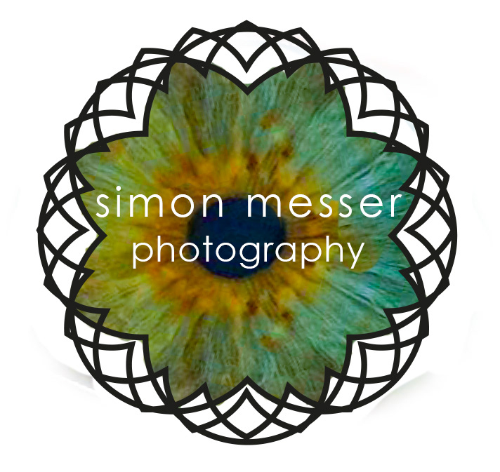 simon messer