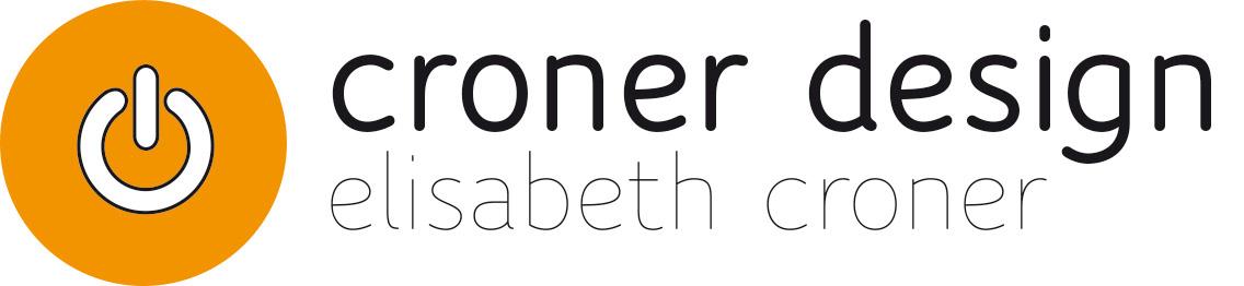 elisabeth croner