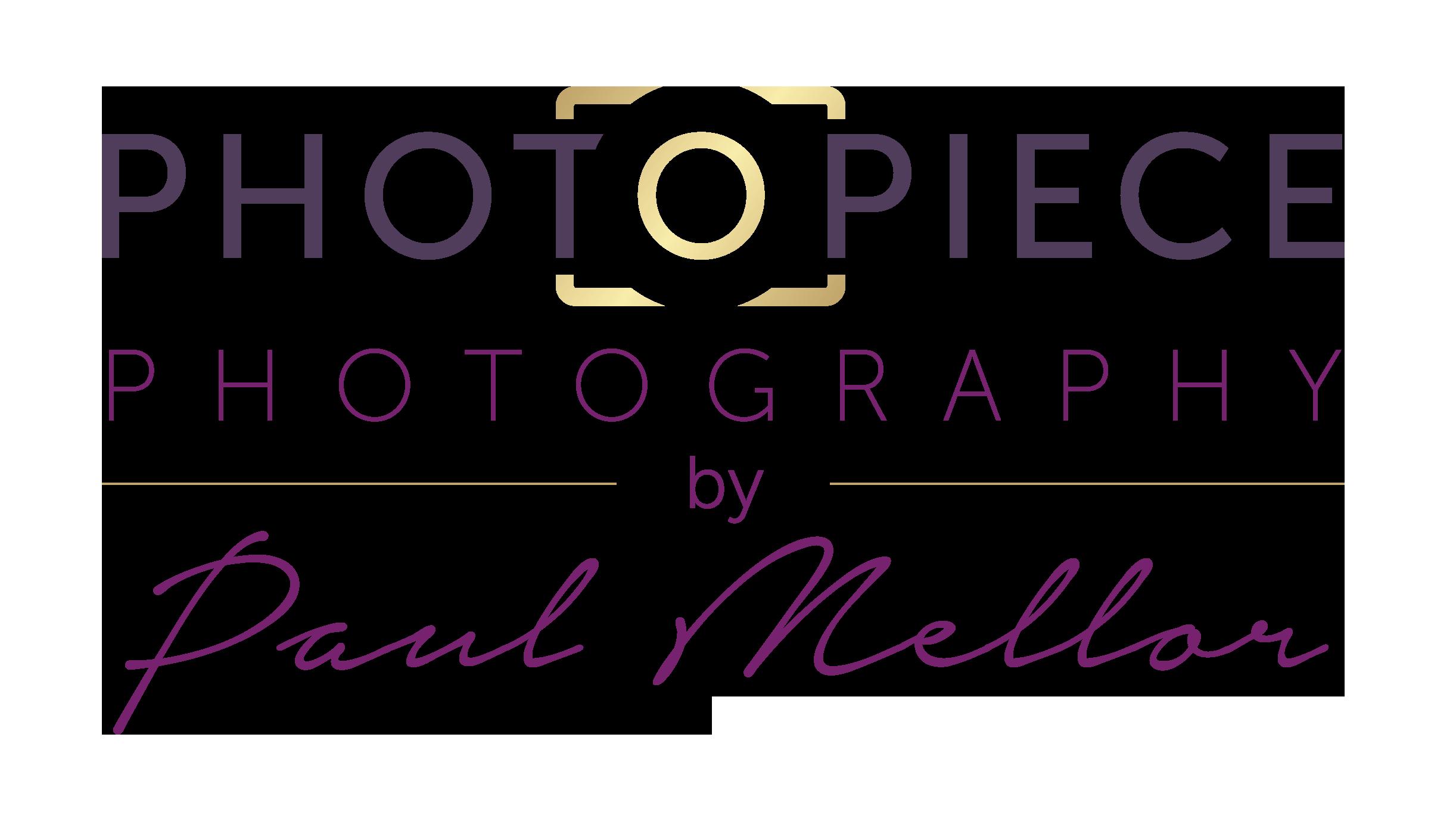 Paul Mellor