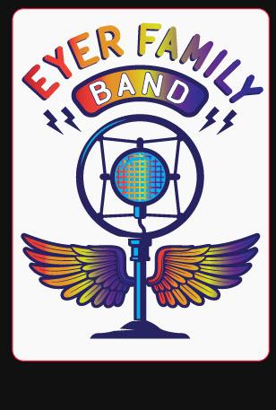 Eyer Family Band