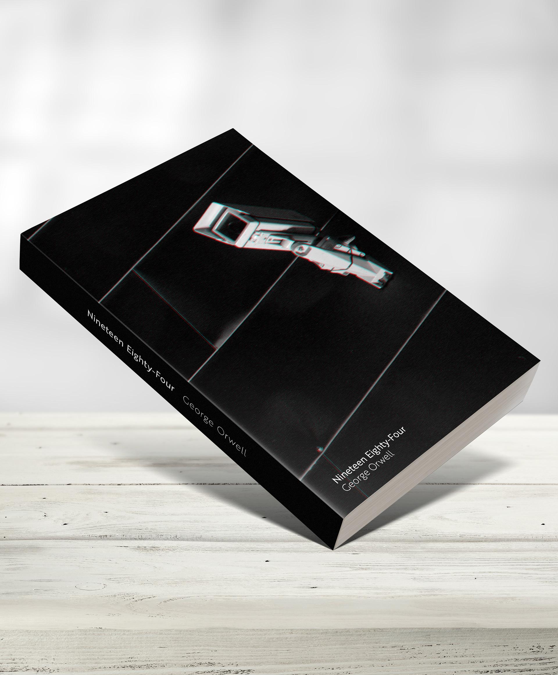 josh coleman graphic design portfolio book covers