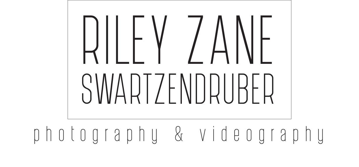 Riley Swartzendruber