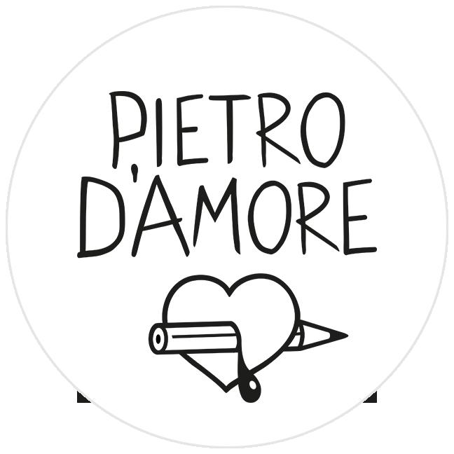Pietro D'Amore