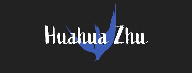 Huahua Zhu