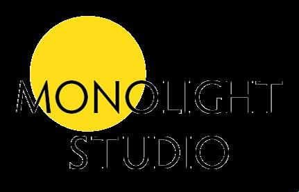 Monolight Studio