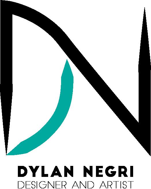 Michael Negri