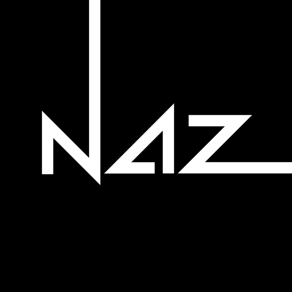 Naz Mulla Photography