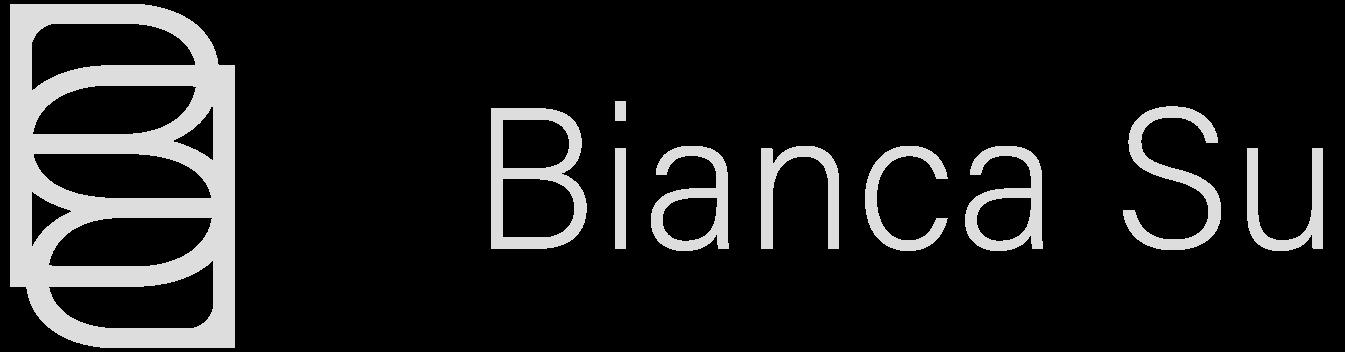 Bianca Su
